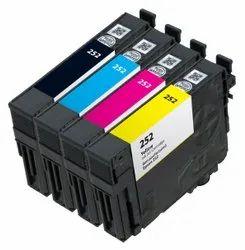 Epson Ink Cartridge