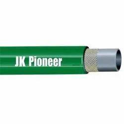 JK Pioneer Carbon Free Hose, 17.5 Bar