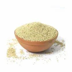 Indian Organic Barnyard Millet Rice, Packaging Size: 1 Kg