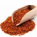 Dried Red Chilly Flakes