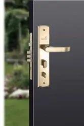 Hettich Door Locks