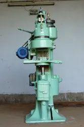 24DS Can Seamer Machine