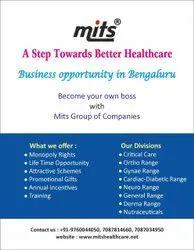 PCD Pharma Franchise In Bengaluru