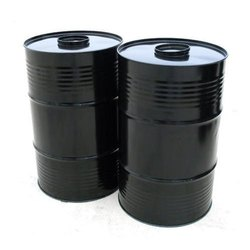 Bitumen Vg 10 80 100
