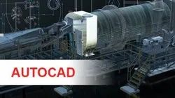 Autocade Software Training Service, in Ahmedabad