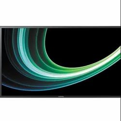 Professional Display, Screen Size: 60*60inch