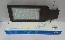Syska LED Street Light SSK-NST-100watt (Pure White-6500K)