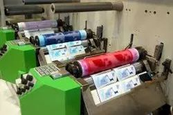 Printing Services, Location: Deoghar