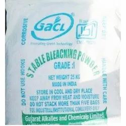 Analytical Grade Bleaching Powder, For Surface Disinfectant, 50 Kg Bag