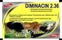 Diminazene Diaceturate Granules 2.36