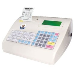 WEP BP 2100 Joy Billing Machine