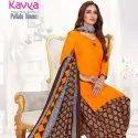 Kavya Vol- 4 Patiyala  Readymade Dress Catalog - 12 Pcs Set