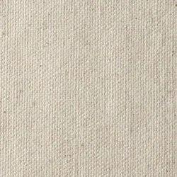 Cotton Canvas Fabric