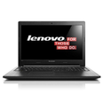 Lenovo Core I5 Refurbished Used Second Hand Laptop