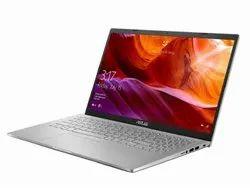 Asus Vivobook 15 Core I3 8Th Gen  X543Ua-Dm361T Laptop
