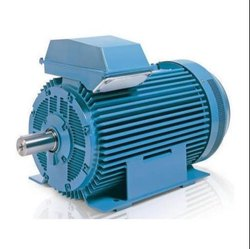 Havells Three Phase Electric Motors, 45 Degree C, 380-690 V