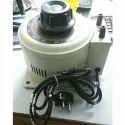 6 Amp Single Phase Enclosed