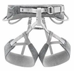 Climbing Harness - SAMA