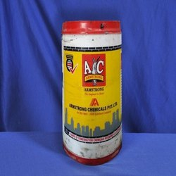 Roofcrete EM Three Component Elastomeric Concrete, Packaging Type: Bag, Packaging Size: 19.5 Kg