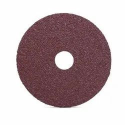 Fibre Polishing Disc