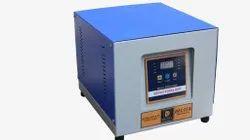 Single Phase Microcontrolled Servo Stabilizer