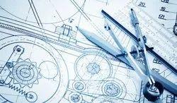 MEP Design And Engineering Service, Gujarat