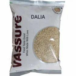 Vassure Wheat Dalia 400g, High In Protein