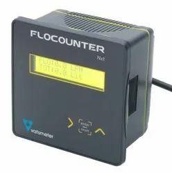 Flowcounter NXT