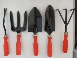 For Gardening Metal Steel Garden Tool