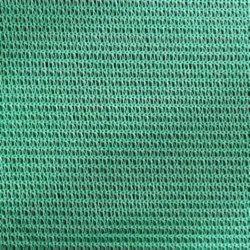 PVC Agro Shade Net