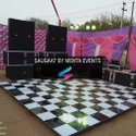Party Dj Services, Rajasthan