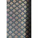 Banarasi Silk Fabric