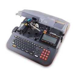 Max Letatwin Ferrule Printing Machine