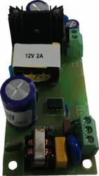 NHP-OS-35-1 Switch Mode Power Supply