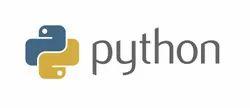 Industrial Training in Python