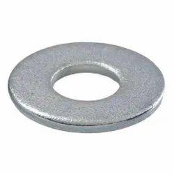 Mild Steel Washers