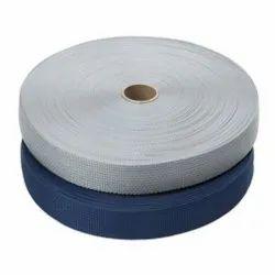 PP Webbing Tape