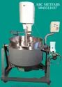 Curry Making Machine Manufacturer