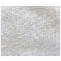 100 GSM Plain Linen Shirting Fabric, Machine Wash,Hand Wash