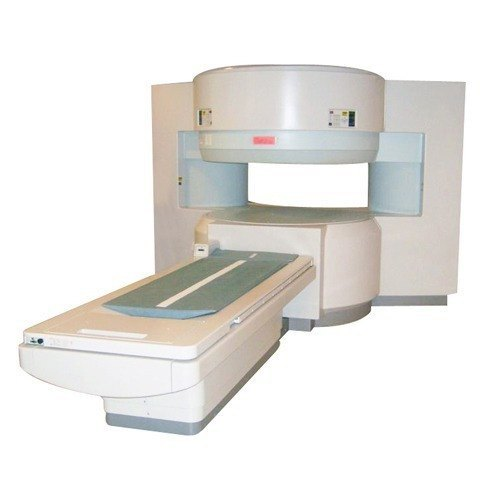 Refurbished 0.3T MRI Machine