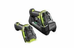 LI3608-SR/LI3678-SR 1D Ultra-Rugged Scanner