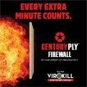 Century Ply Firewood