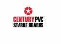 Century Starke Pvc Board