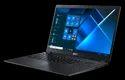 Acer Extensa 15 10th Gen Core I3 Windows 10 15.6 Display 1TB HDD EX215 52