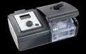 Philips Respironics BiPAP Machine On Rent