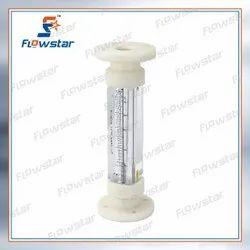 Flowstar FSC Model