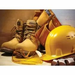 Electrical Workplace Safety Services