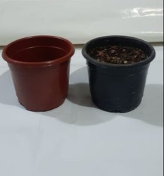 Garden Plastic Pots GP3