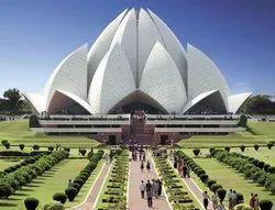 India Domestic Tour Operators