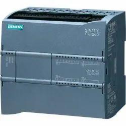SIEMENS S7-1200 1214C PLC